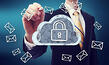4 Steps to Sending a Secure Email