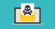 5 of the Most Common, yet Dangerous, Types of Spoof Emails