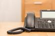 What are the Benefits of Using VoIP for Business?