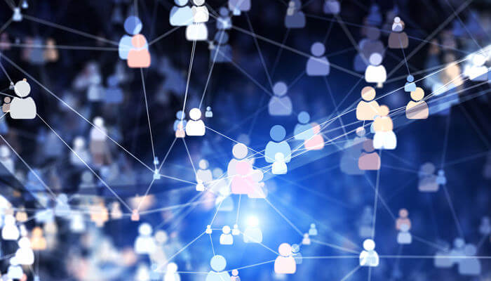 virtual desktop infrastructure management