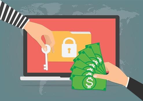 wannacry ransomware featured-1.jpg