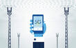 What is 5G, and what makes it so Special?