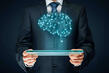 What is Artificial Intelligence, and how can it be used in Business?