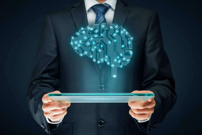 what is artificial intelligence featured compress.jpg