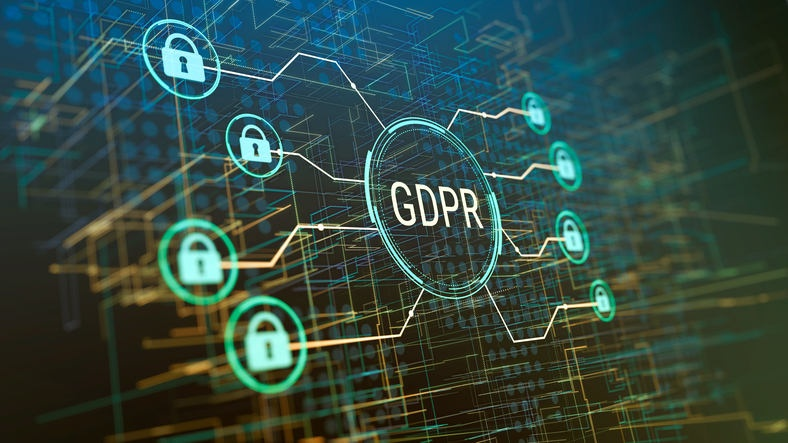 What is GDPR, and how does it Affect America?