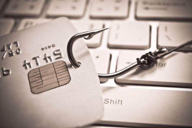 What is Phishing, and is it Dangerous?
