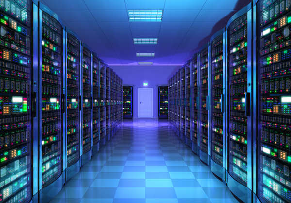 What is Virtualization? Is it Different from Cloud Computing?