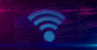 What is Wi-Fi 6, and What Does it Mean for Businesses?