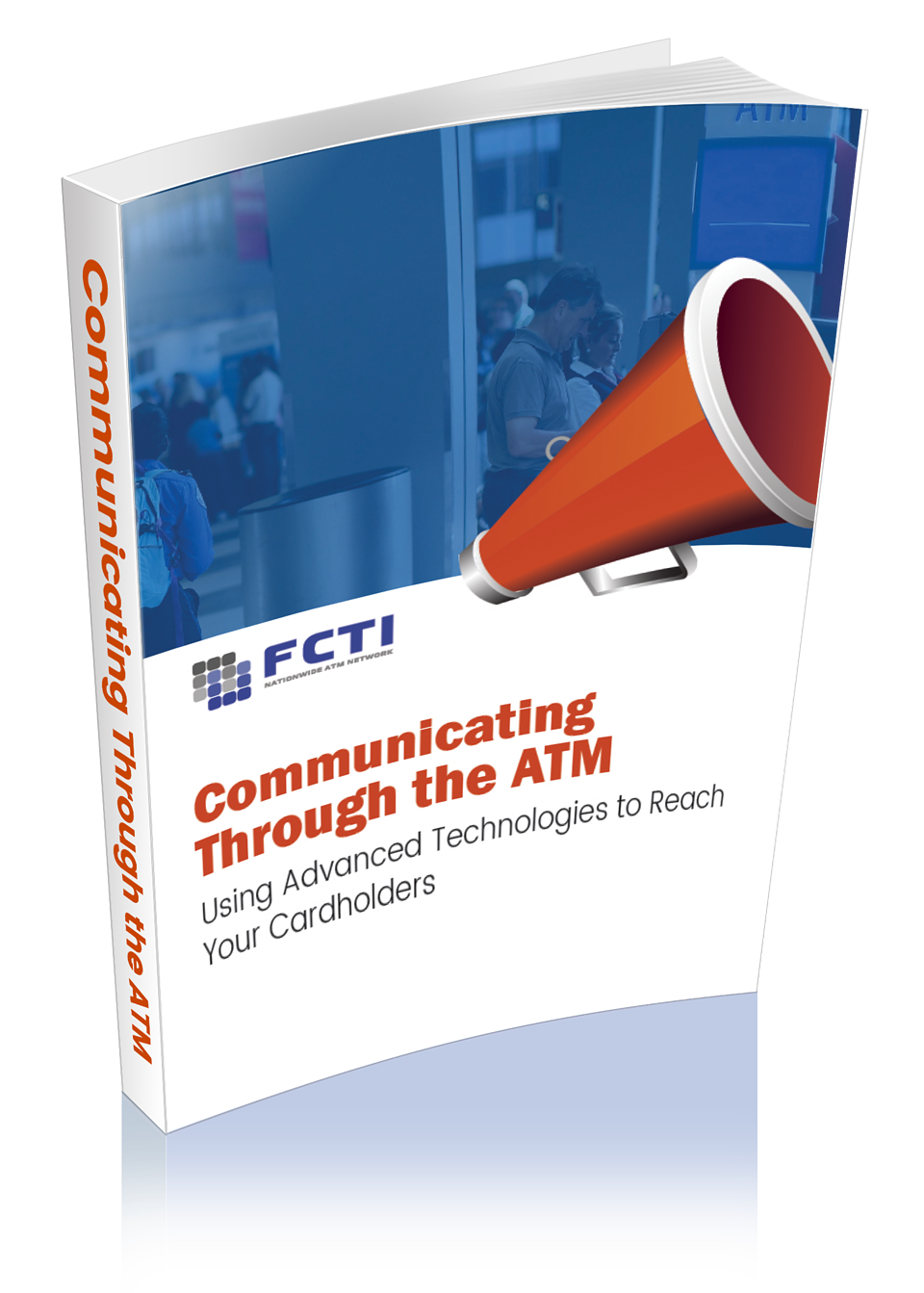 ATM Communications White Paper