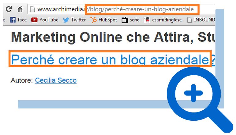 Tecniche_SEO_per_ottimizzare_i_tuoi_blog_post_title_page