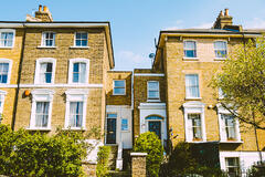 Landlords' top concerns and how to address them during COVID-19