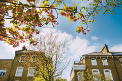 Tenant Fees Act: Your guide to the end of the transition period
