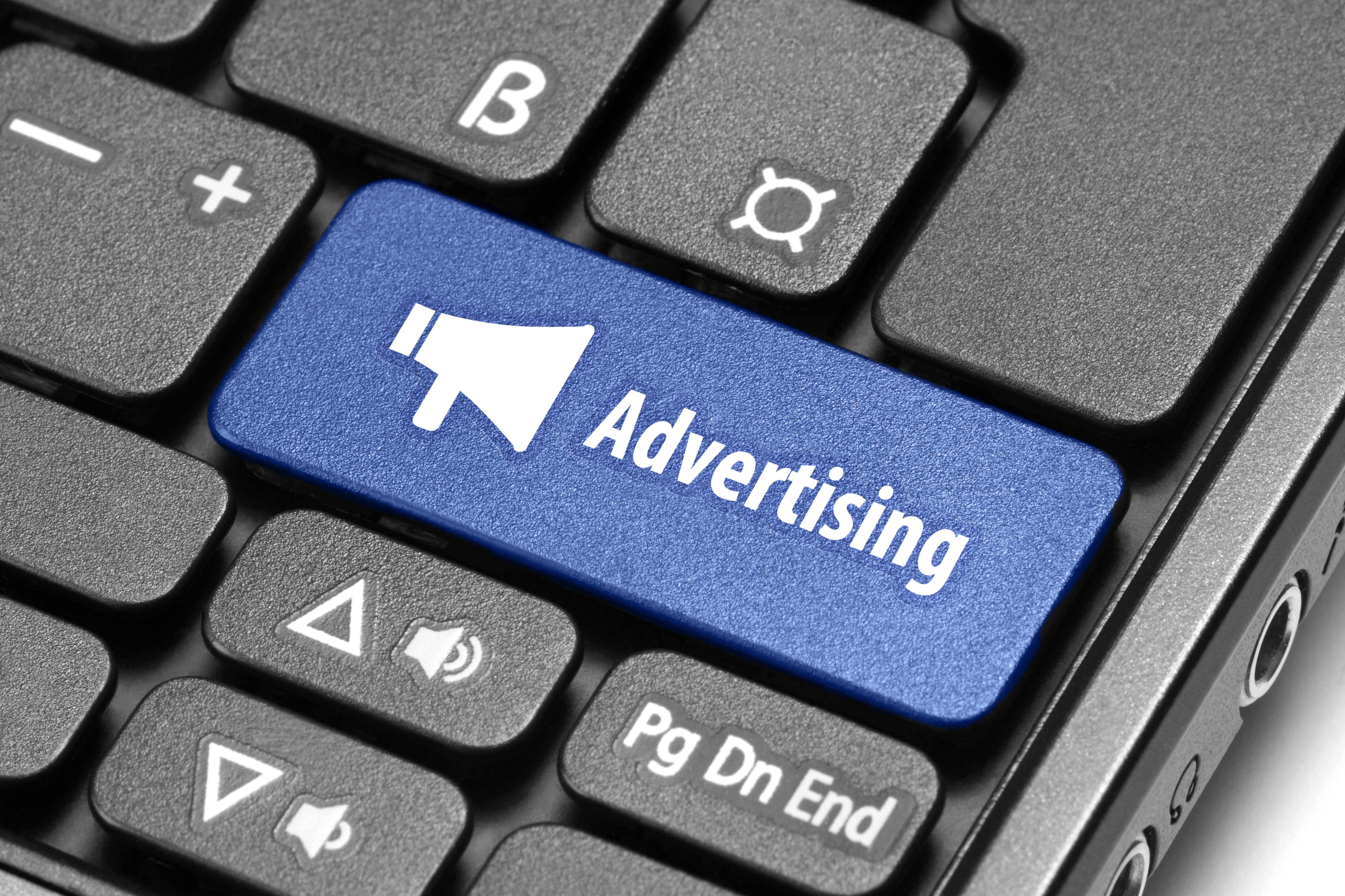 Upsell_Advertisers