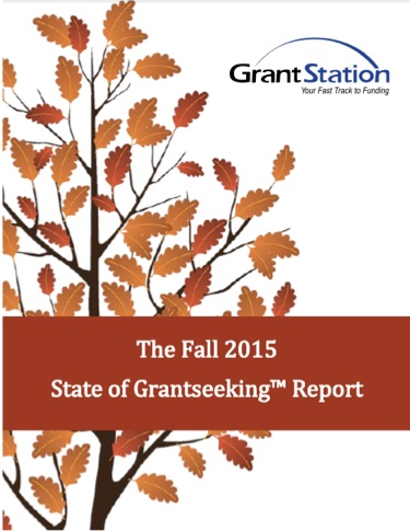Fall_2015_State_of_Grantseeking.jpg