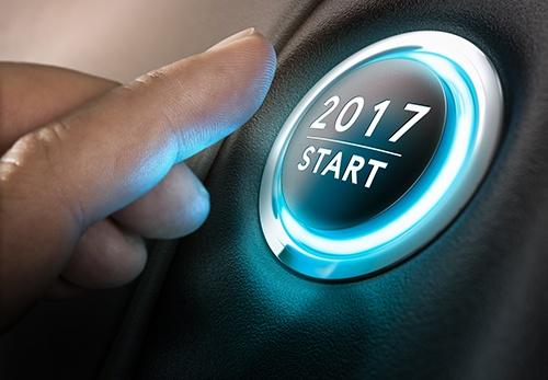 2017 start-blog.jpg