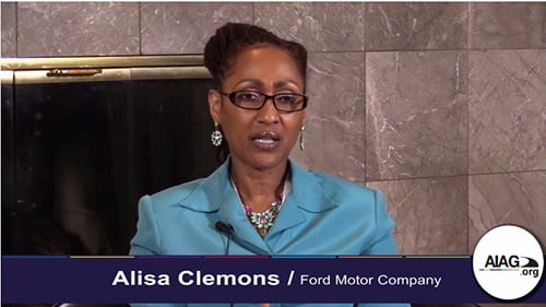 Alisa Clemons Video.jpg