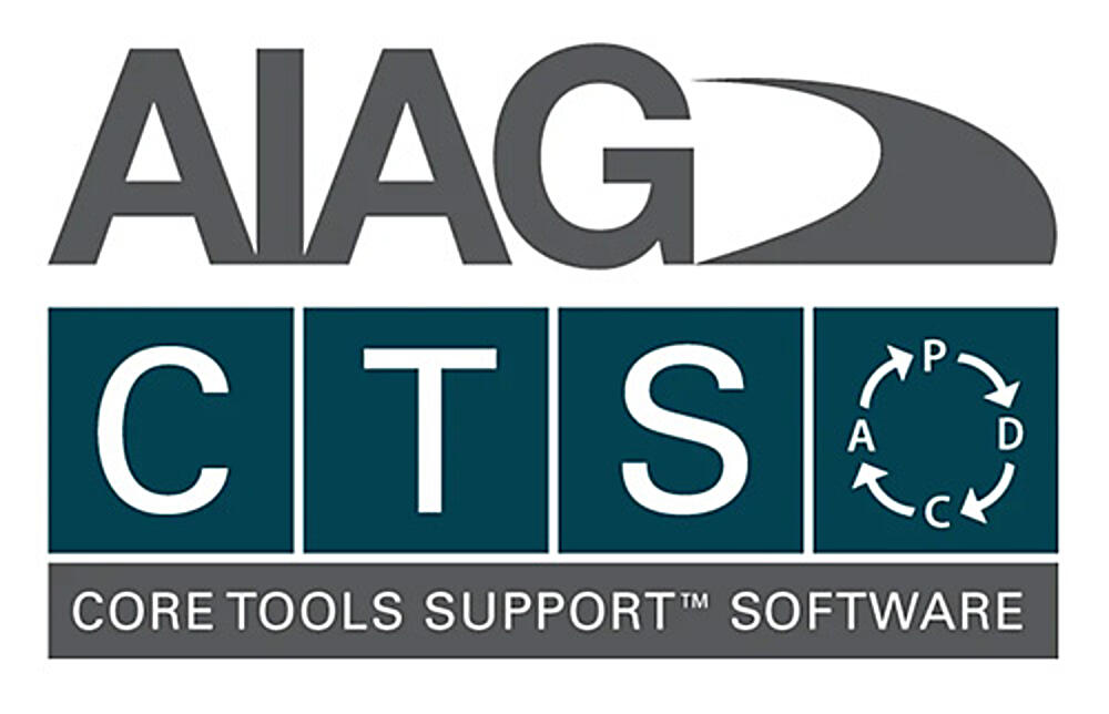 New Features Added to AIAG's CTS Software