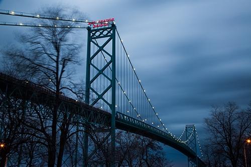 ambassador bridge dusk-blog.jpg