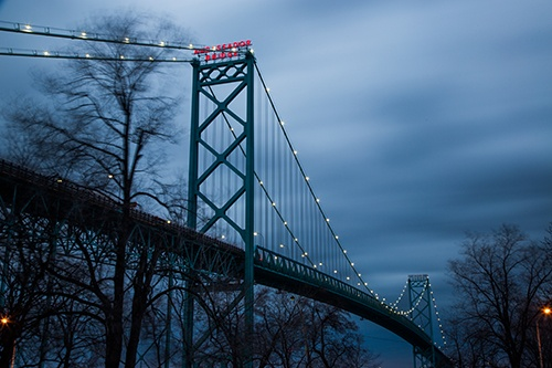 ambassador bridge dusk-blog.jpg