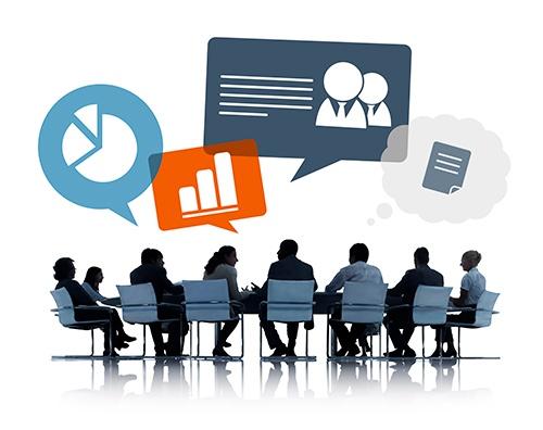 board of directors-blog.jpg