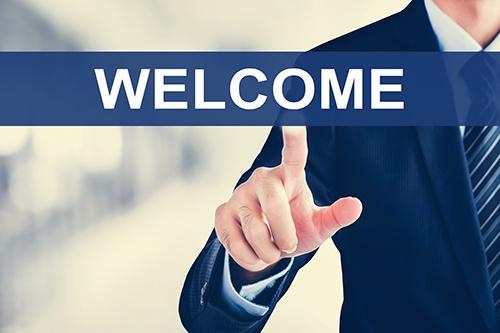 business man welcome-blog.jpg