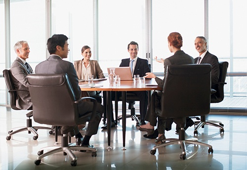 business meeting at table - blog.jpg