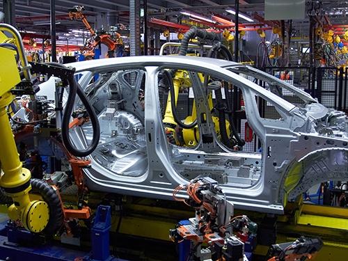car body production-blog.jpg