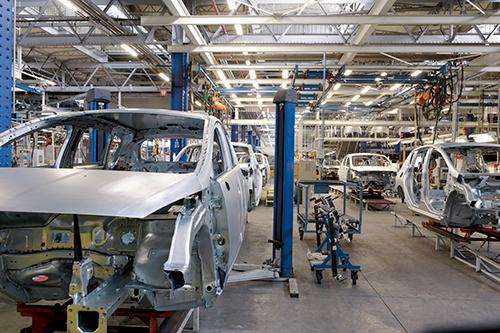 car production 3-blog.jpg