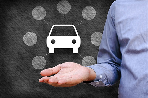 car warranty graphic-blog.jpg