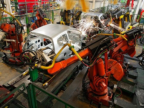 car_production_2-blog.jpg