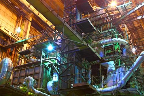 chemical factory-blog.jpg