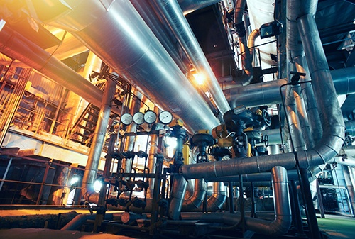 chemical pipes-blog.jpg