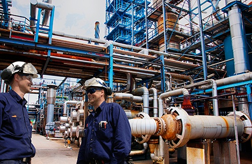 chemical workers plant-blog.jpg