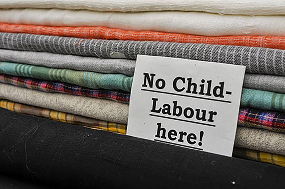 Canada Bans Imports of Forced Labour Goods: Now What? Modern slavery in businesses and supply chains in Canada - Part Six