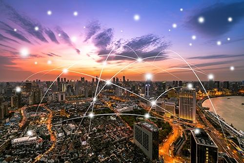 city network-blog.jpg