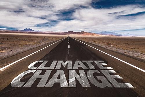 climate change-blog.jpg