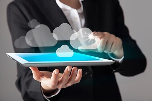 cloud computing tablet-blog.jpg
