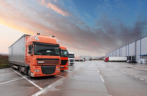 commercial vehicles-blog.jpg