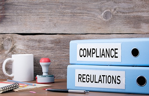 compliance and regulations-blog-1.jpg