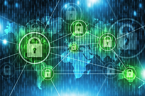cyber security world-blog