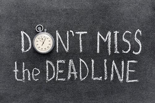 deadline-blog.jpg