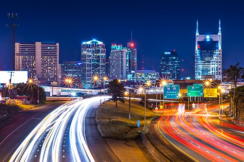 downtown nashville-blog.jpg