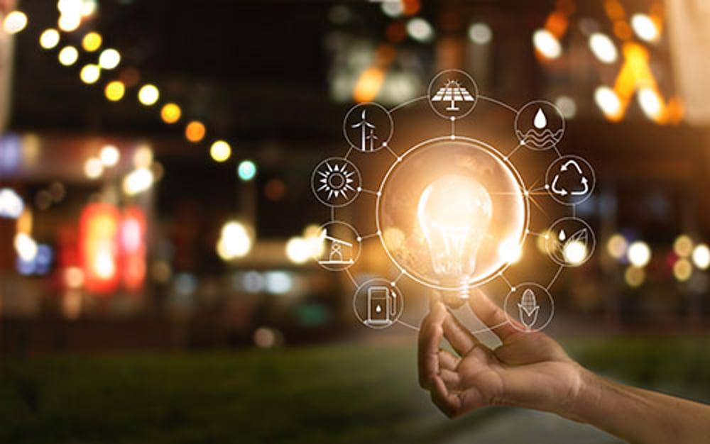 energy sources lightbulb blog