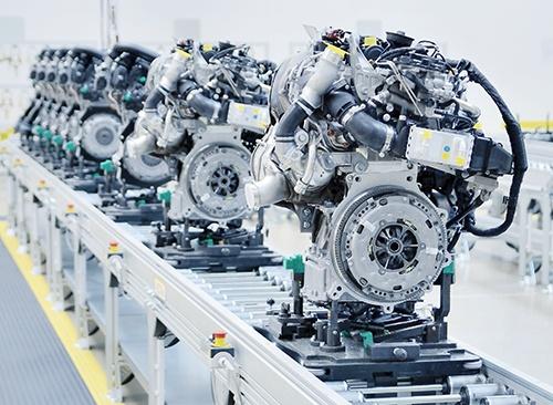 engines on the line-blog.jpg
