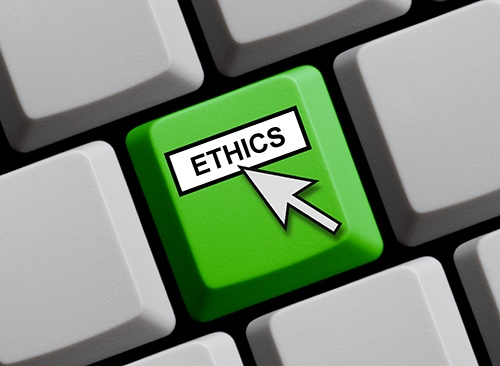 ethics-blog.jpg
