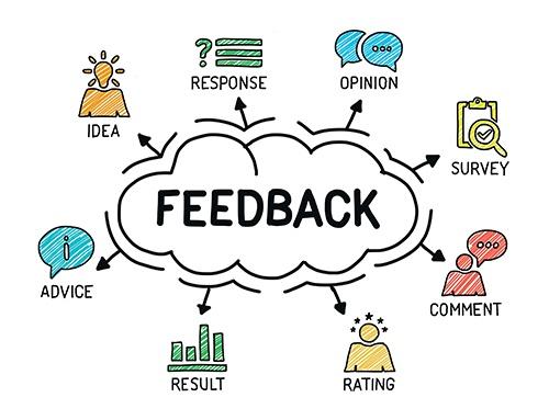 feedback chart-blog.jpg