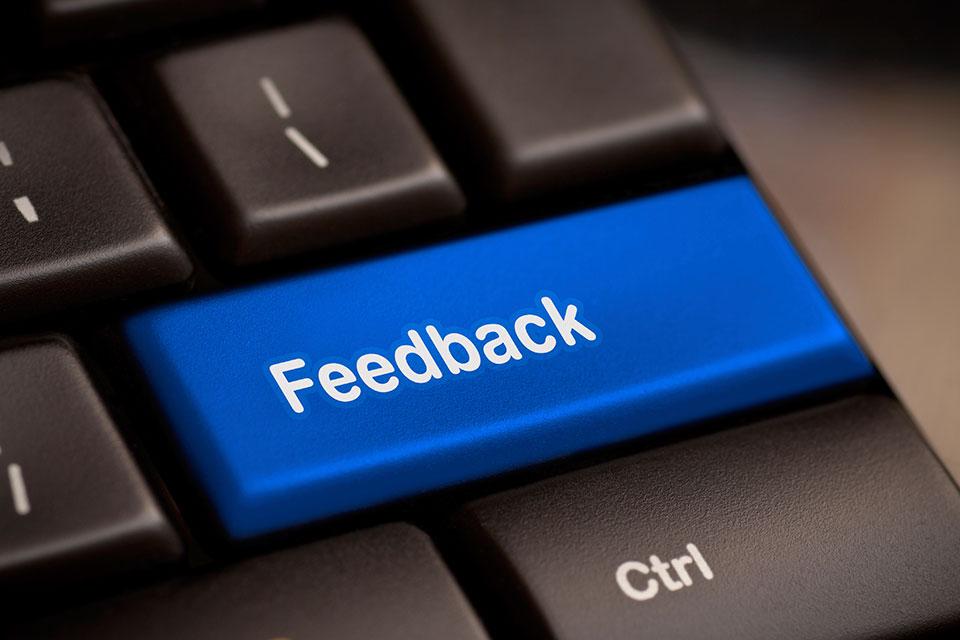 feedback-blog