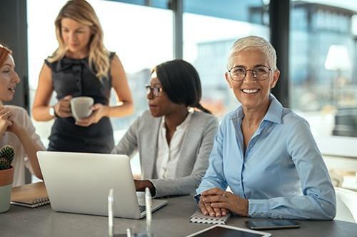 female business women-blog