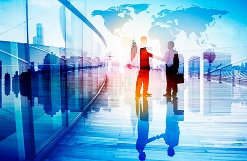 global business connection - blog.jpg