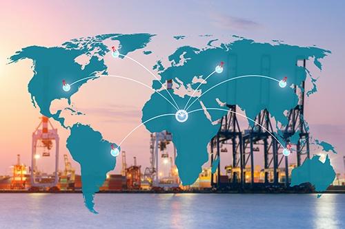 globalization-blog.jpg